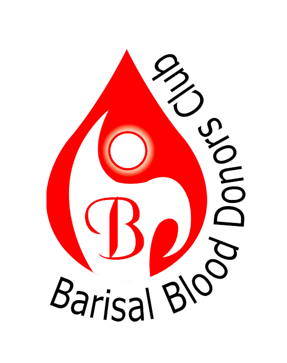 Barisal Blood Donors Club